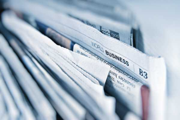 Print Media With Uptown Printing