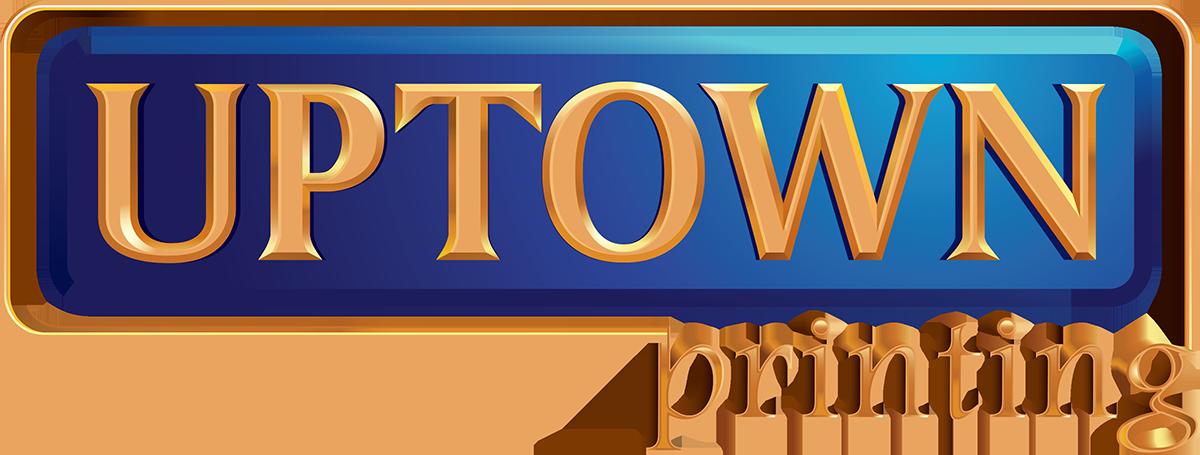 Uptown-Printing-Logo